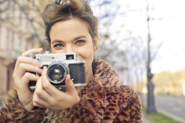 photographie-lyon-photo-school-6