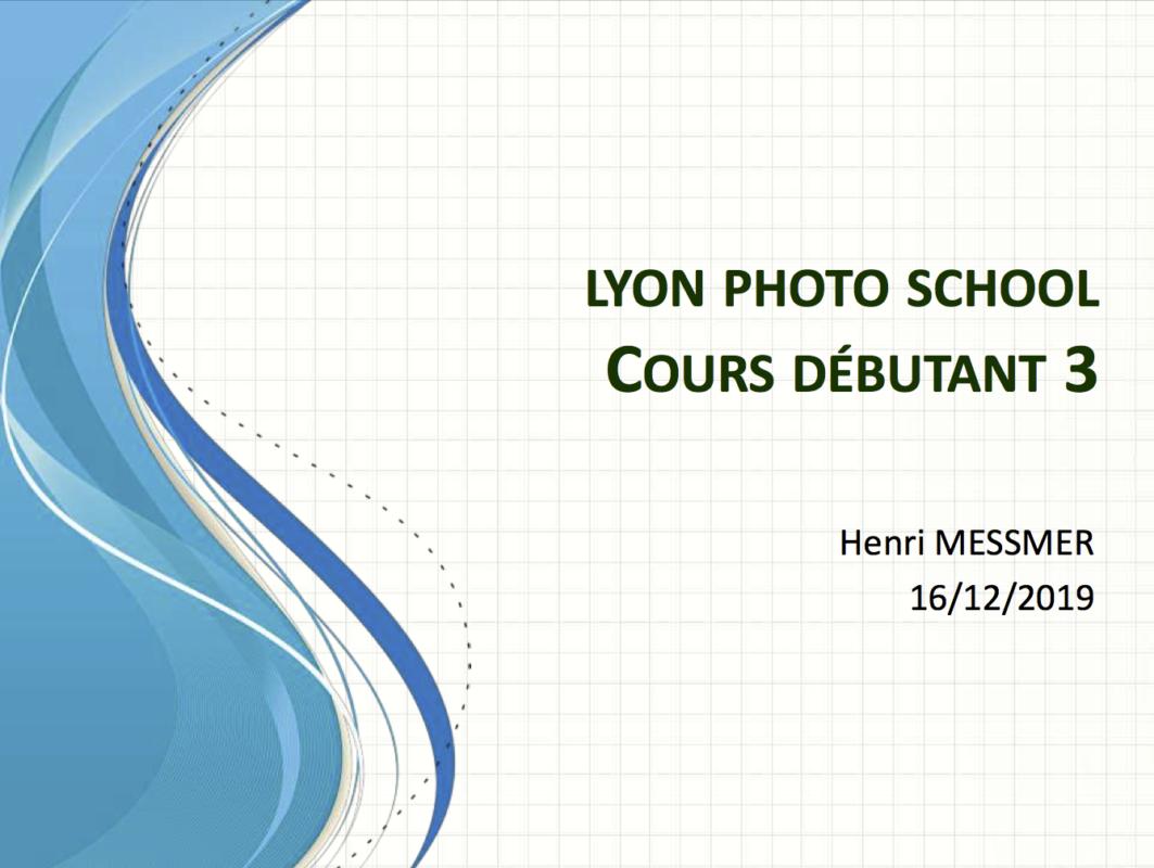 cours-debutant-histogramme-lyon-photo-scholl