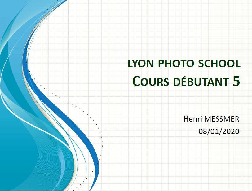 lyon-photo-school-cours-mise-au-point-reflex-debutant
